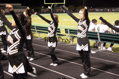 CHS Varsity Cheer October 24, 2008 (61)