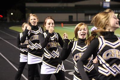 CHS Varsity Cheer October 24, 2008 (65)