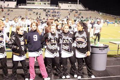 CHS Varsity Cheer October 24, 2008 (77)