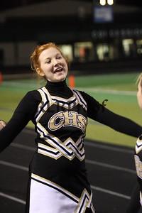 CHS Varsity Cheer October 24, 2008 (55)