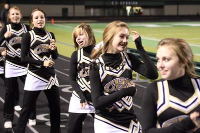 CHS Varsity Cheer October 24, 2008 (66)