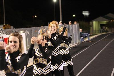 CHS Varsity Cheer October 24, 2008 (70)