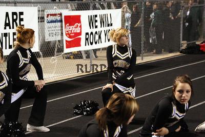 CHS Varsity Cheer October 24, 2008 (38)