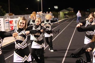 CHS Varsity Cheer October 24, 2008 (68)