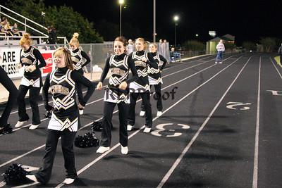 CHS Varsity Cheer October 24, 2008 (73)