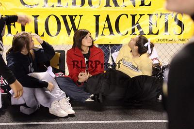 CHS Varsity Cheer October 24, 2008 (76)