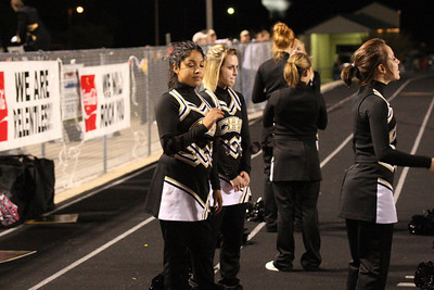 CHS Varsity Cheer October 24, 2008 (57)
