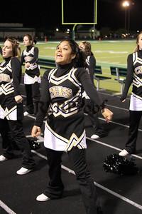CHS Varsity Cheer October 24, 2008 (48)