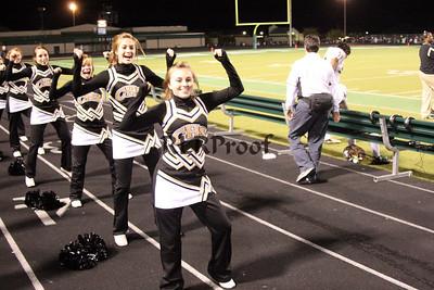 CHS Varsity Cheer October 24, 2008 (63)