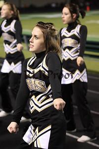 CHS Varsity Cheer October 24, 2008 (47)