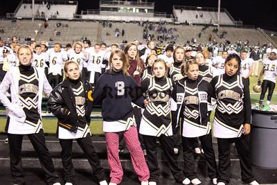 CHS Varsity Cheer October 24, 2008 (78)
