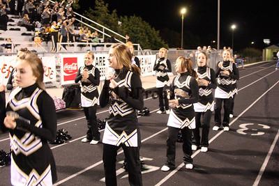 CHS Varsity Cheer October 24, 2008 (72)