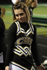 CHS Varsity Cheer October 24, 2008 (53)