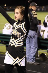 CHS Varsity Cheer October 24, 2008 (42)