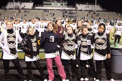 CHS Varsity Cheer October 24, 2008 (79)