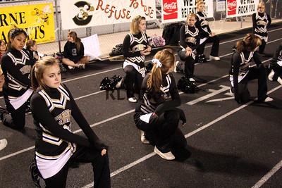 CHS Varsity Cheer October 24, 2008 (40)