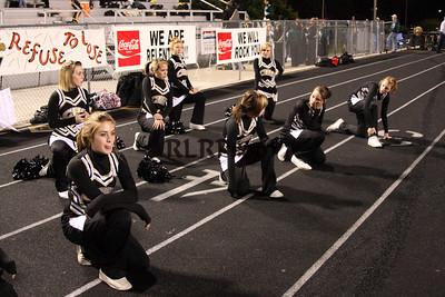 CHS Varsity Cheer October 24, 2008 (41)
