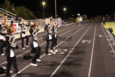 CHS Varsity Cheer October 24, 2008 (75)