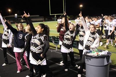 CHS Varsity Cheer October 24, 2008 (81)