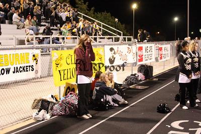 CHS Varsity Cheer October 24, 2008 (58)