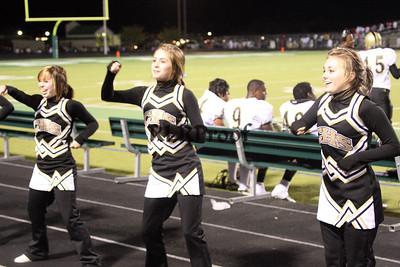 CHS Varsity Cheer October 24, 2008 (59)