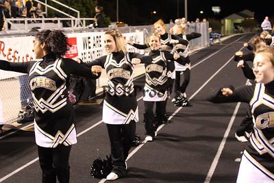 CHS Varsity Cheer October 24, 2008 (67)