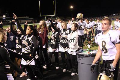 CHS Varsity Cheer October 24, 2008 (84)