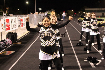 CHS Varsity Cheer October 24, 2008 (64)