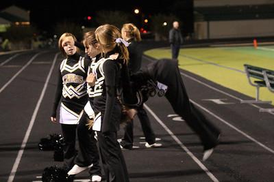 CHS Varsity Cheer October 24, 2008 (56)