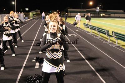 CHS Varsity Cheer October 24, 2008 (71)