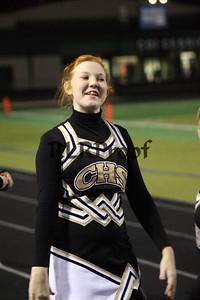 CHS Varsity Cheer October 24, 2008 (54)