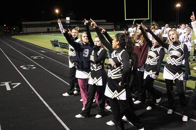 CHS Varsity Cheer October 24, 2008 (82)