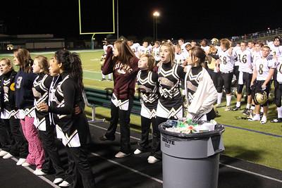 CHS Varsity Cheer October 24, 2008 (80)