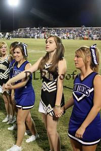 CHS Varsity Cheer October 3, 2008 (28)