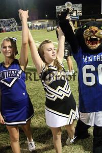 CHS Varsity Cheer October 3, 2008 (37)