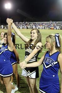 CHS Varsity Cheer October 3, 2008 (30)
