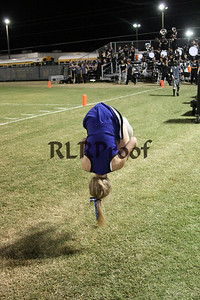CHS Varsity Cheer October 3, 2008 (43)