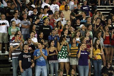 CHS Varsity Cheer October 3, 2008 (45)