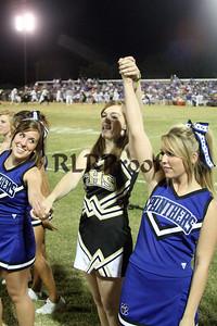 CHS Varsity Cheer October 3, 2008 (31)