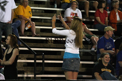 CHS Varsity Cheer October 3, 2008 (44)