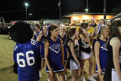 CHS Varsity Cheer October 3, 2008 (25)