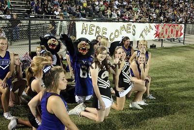 CHS Varsity Cheer October 3, 2008 (48)
