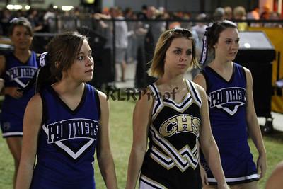 CHS Varsity Cheer October 3, 2008 (20)