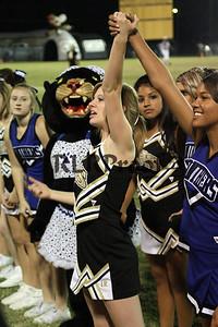 CHS Varsity Cheer October 3, 2008 (27)