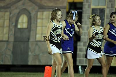 CHS Varsity Cheer October 3, 2008 (8)