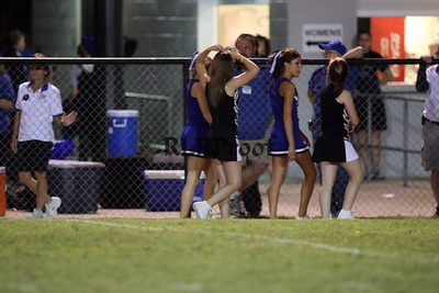 CHS Varsity Cheer October 3, 2008 (7)