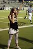Cleburne Varsity Cheer October 31, 2008 (7)