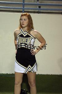 Cleburne Varsity Cheer October 31, 2008 (3)