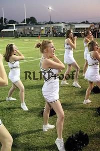 CHS Varsity Cheer Sept 19 2008 (21)