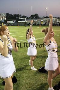 CHS Varsity Cheer Sept 19 2008 (25)